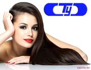 Учебный центр «Твой Успех» курс по наращиванию волос в Новой Каховке