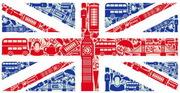 Курсы английского языка в учебном центре Твой Успех в Новой Каховке