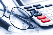 Курсы Бухгалтерский и налоговый учет для СПД в УЦ Твой Успех. Новая Ка
