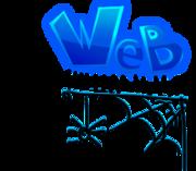 Курсы Web-анимация. Твой Успех.