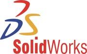 Курсы работы с программой Solid Works.