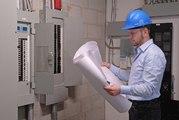 Срочно требуются электрики на предприятие в Польшу