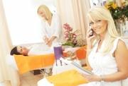 Курс подготовки администраторов салона красоты в УЦ «Твой Успех»