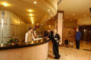 Курс администратора гостиницы в учебном центре Nota Bene