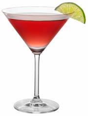 Хобби курс для любителей коктейлей в учебном центре Nota Bene