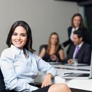 Курс делопроизводства в учебном центре Nota Bene
