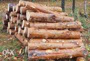 Продам дрова сосны,  акации