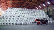 Требуются работники на производство контейнеров Big Bag (FIBC) (Польша