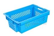 Ящики пищевые Херсон promtara  ящики для рыбы ящики для мяса