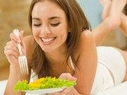 Курсы здорового питания в учебном центре «Твой Успех»
