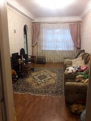 Продам двухкомнатную квартиру в городе Каховка