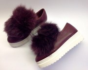 Харьковское производство обуви приглашает к сотрудничеству