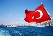 Турецкий язык в учебном центре Твой успех. Херсон