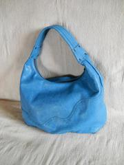 Супер курс шитья сумок. В УЦ Nota Bene в Херсоне. Курсы. Обучение. Спе