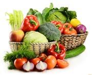Продам овощи высокого качества. Нова Каховка