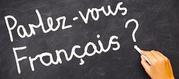 Курсы французского языка в учебном центре Nota Bene!