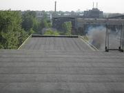 Ремонт крыши  в Херсоне