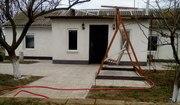 Продам дом в с Музыковка,  12 км от Херсона