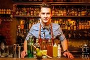Курсы бармена в учебном центре Твой Успех. Новая Каховка.