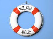Изучение английского языка для моряков в Твой успех. Херсон
