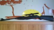 Пневматическая винтовка MP-512M