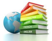 Обучение английскому языку в клубе «Brilliant»