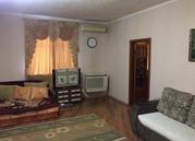 Продам 3-х комнтаную квартиру в центре на Белинского.