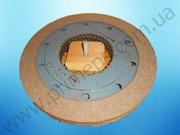 Предлагаем из наличия на складе диск МАП 621.