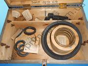 Предлагаем из наличия на складе ЗИП к шпилю якорно-швартовому ШЭ 69 №2