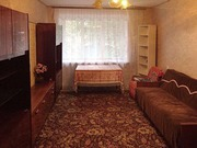 Квартира посуточно центр Херсон