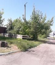 Продам участок в г.Геническ