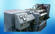 Продам дизель 1Д12,  АД-200/Т400