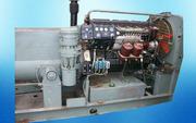 Продам дизель-генератор 100 Квт 1Д6 из наличия на складе