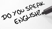 Курсы английского в Херсоне. Учебный центр «Твой Успех»/