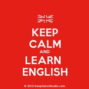 Английский язык подготовка к ВНО. Твой Успех.//