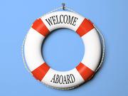 Английский язык для моряков в учебном центре Твой Успех. Херсон//