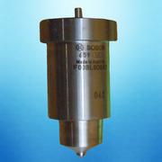 Продам распылитель Bosсh injection Nozzle F00BL0D 042 на двигатель War