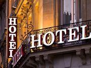 Курсы управляющего гостиницей,  отельера в Nota Bene
