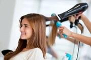 Курсы парикмахеров(углубленный курс) в учебном центре Nota Bene