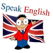 Курс интенсивного английского языка. Выучить или подтянуть язык за 30