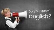 Английский язык подготовка к ВНО. Твой Успех. Суперпредложение для шк