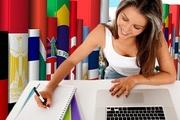 Курсы итальянского языка в учебном центре Твой Успех. Индивидуально и