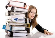 Курс главного бухгалтера для уже работающих практиков. УЦ «Твой Успех
