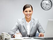 Курсы HR-менеджеров в Твой Успех. Таврический