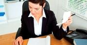 Курсы кадрового документооборота в Твой Успех.Таврический
