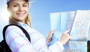 Курсы менеджера по туризму в Твой Успех. Херсон. Таврический