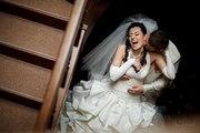 Курс свадебной фотосъемки в Твой Успех .Херсон. Таврический