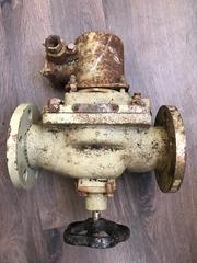 Предлагаем из наличия на складе клапан 587-35.8721-05