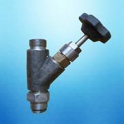 Продам  клапан индикаторный 691-1004
