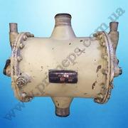 Предлагаем из наличия на охладитель масла МХД-4